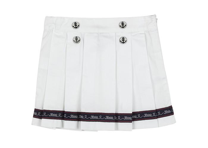 Детская одежда , Юбки Zeyland Юбка для девочки 71M4CRE11/71M2MRE11 арт: 348690 -  Юбки