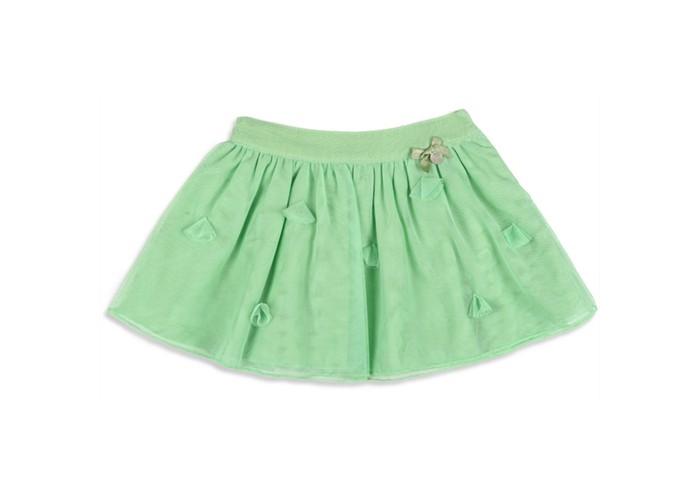 Детская одежда , Юбки Zeyland Юбка для девочки 71M4DSR11/71M2YSR11 арт: 348675 -  Юбки