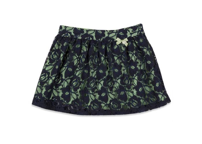 Детская одежда , Юбки Zeyland Юбка для девочки 71M4DSR16/71M2YSR16 арт: 348705 -  Юбки