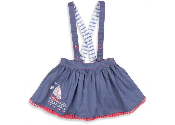 Детская одежда , Юбки Zeyland Юбка для девочки 71ZMPC11 арт: 348590 -  Юбки
