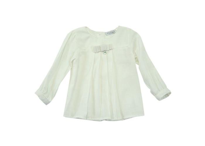 Детская одежда , Блузки и рубашки Zeyland Блузка для девочки 62M2EDF81 арт: 341850 -  Блузки и рубашки