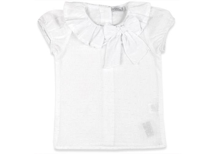 Детская одежда , Блузки и рубашки Zeyland Блузка для девочки 71M4DJG81 арт: 341985 -  Блузки и рубашки