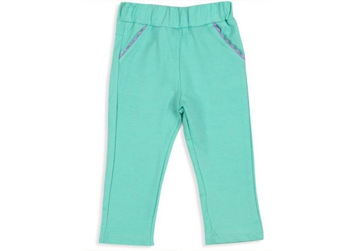Брюки, джинсы и штанишки Zeyland Брюки для девочки 71M2LJG06 брюки джинсы и штанишки s'cool брюки для девочки hip hop 174059
