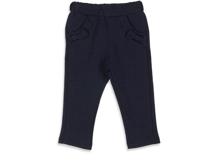 Брюки, джинсы и штанишки Zeyland Брюки для девочки 71M2YSR06 брюки джинсы и штанишки s'cool брюки для девочки hip hop 174059