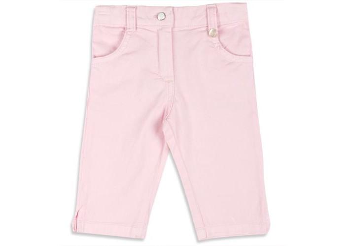 Брюки, джинсы и штанишки Zeyland Брюки для девочки 71M4CFA01/71M2PFA01 водолазки и лонгсливы zeyland кофта для девочки 72z4tav61