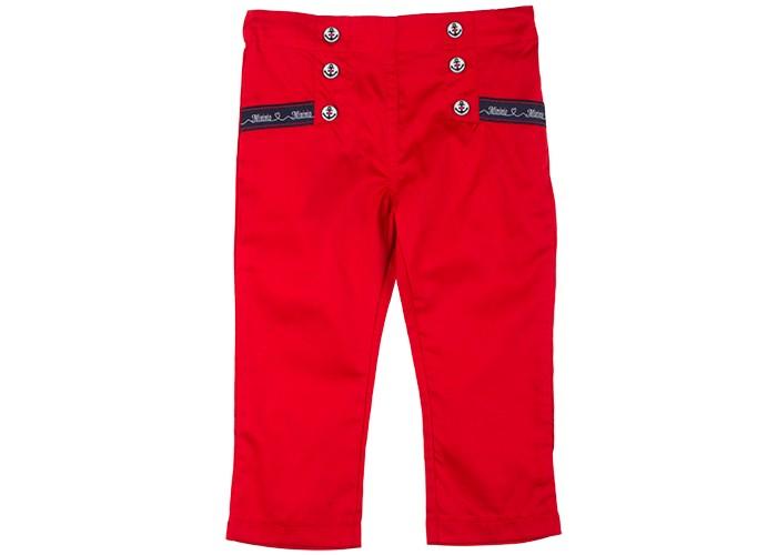 Брюки, джинсы и штанишки Zeyland Брюки для девочки 71M4CRE01/71M2MRE01 брюки джинсы и штанишки s'cool брюки для девочки hip hop 174059