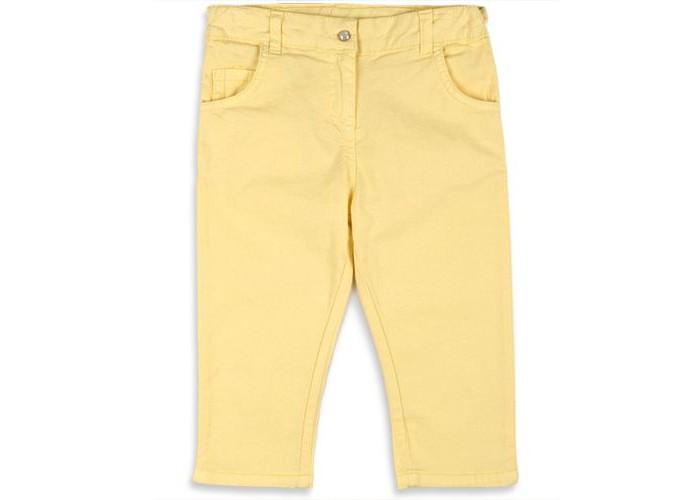 Брюки, джинсы и штанишки Zeyland Брюки для девочки 71Z4FRJ02 водолазки и лонгсливы zeyland кофта для девочки 72z4tav61