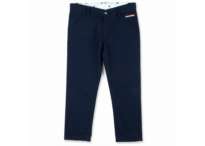 Детская одежда , Брюки, джинсы и штанишки Zeyland Брюки для мальчика 71M3BNF05/71M1MNF05 арт: 342055 -  Брюки, джинсы и штанишки