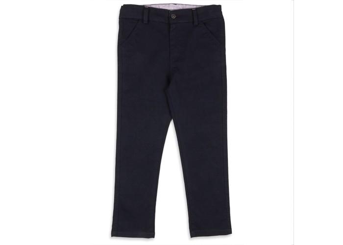 Детская одежда , Брюки, джинсы и штанишки Zeyland Брюки для мальчика 71M3DJM01 арт: 342160 -  Брюки, джинсы и штанишки