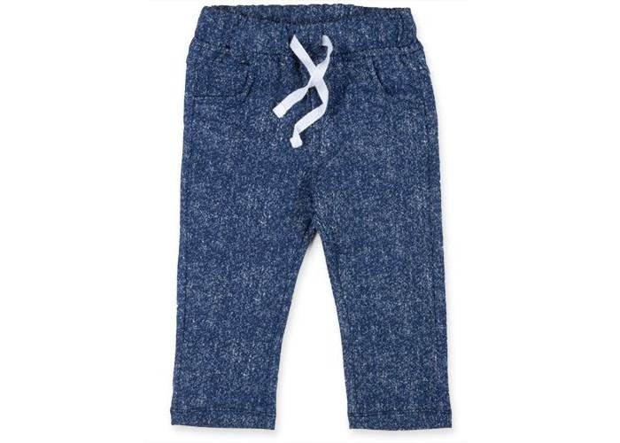 Брюки, джинсы и штанишки Zeyland Джинсы для мальчика 71Z1BLN06 джинсы