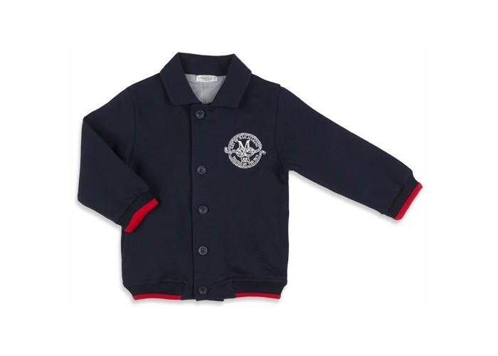 Детская одежда , Пиджаки, жакеты, жилетки Zeyland Пиджак для мальчика 71M1MNF26 арт: 342540 -  Пиджаки, жакеты, жилетки