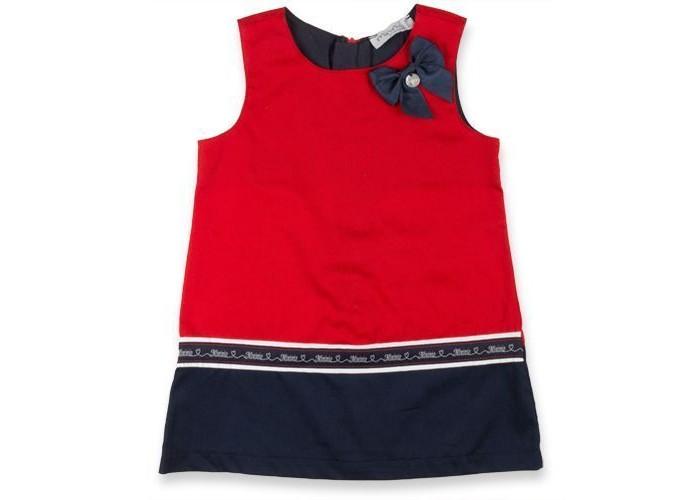 Детская одежда , Детские платья и сарафаны Zeyland Платье для девочки 71M2MRE33 арт: 342890 -  Детские платья и сарафаны