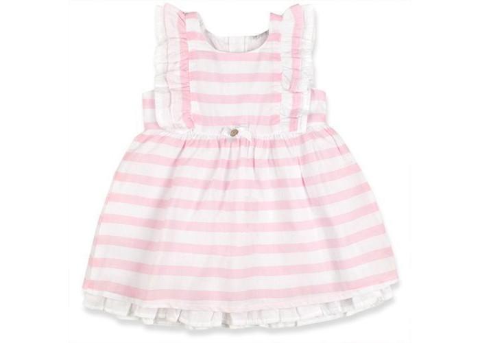 Детская одежда , Детские платья и сарафаны Zeyland Платье для девочки 71M2PFA32 арт: 342910 -  Детские платья и сарафаны