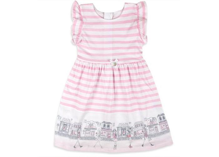 Детская одежда , Детские платья и сарафаны Zeyland Платье для девочки 71M4CFA36 арт: 342550 -  Детские платья и сарафаны