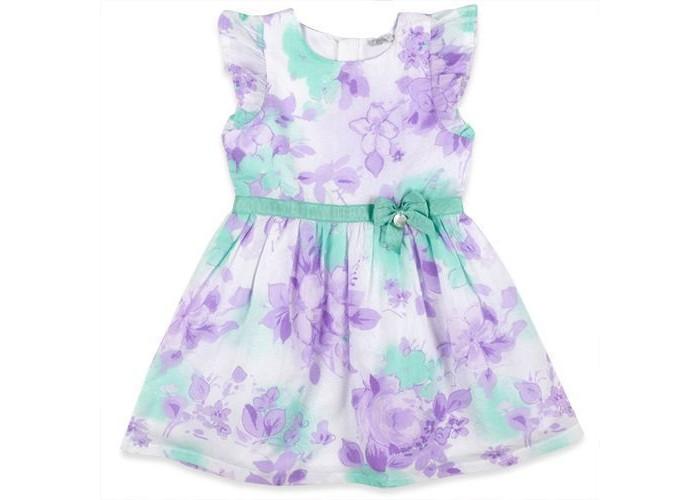Детская одежда , Детские платья и сарафаны Zeyland Платье для девочки 71M4DJG32 арт: 342855 -  Детские платья и сарафаны