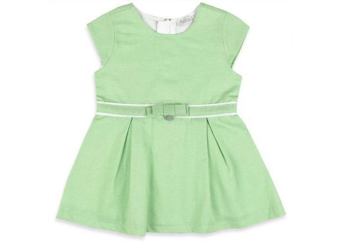 Детская одежда , Детские платья и сарафаны Zeyland Платье для девочки 71M4DSR31/71M2YSR31 арт: 343275 -  Детские платья и сарафаны