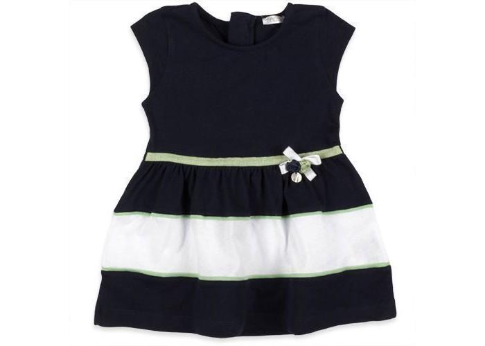 Детская одежда , Детские платья и сарафаны Zeyland Платье для девочки 71M4DSR36/71M2YSR36 арт: 342860 -  Детские платья и сарафаны