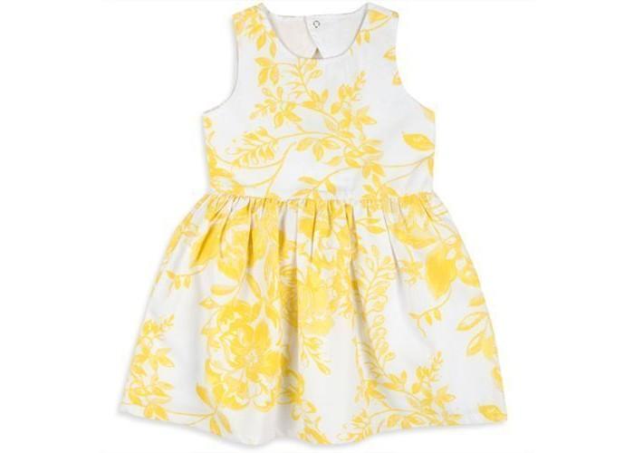 Детская одежда , Детские платья и сарафаны Zeyland Платье для девочки 71Z4FRJ31 арт: 343285 -  Детские платья и сарафаны