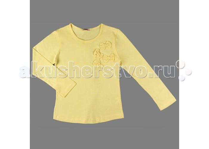 Толстовки, свитшоты, худи Zeyland Толстовка для девочки 61KL5256