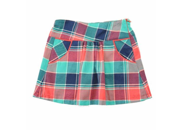 Детская одежда , Юбки Zeyland Юбка для девочки 62Z4KLA12 арт: 341880 -  Юбки