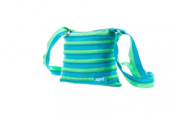 Сумки для детей Zipit Сумка Medium Shoulder Bag kaukko fj18 vintage canvas backpack shoulder bag