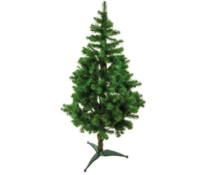 Купить Искусственные елки, Пластиндустрия Ель искусственная Императорская 180 см
