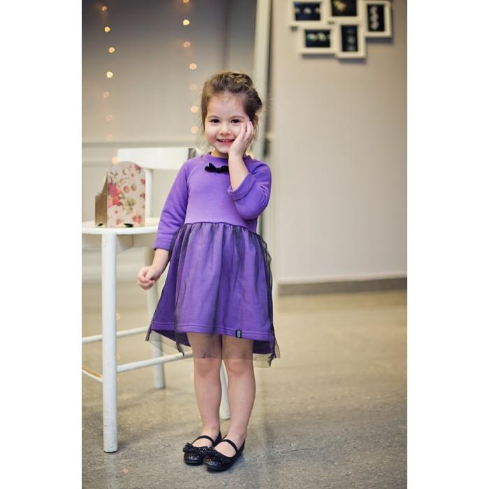 Детские платья и сарафаны Zoook Платье Berry, Детские платья и сарафаны - артикул:487216