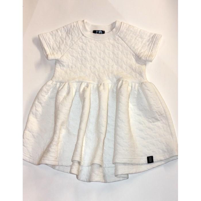 Детская одежда , Детские платья и сарафаны Zoook Платье Sport Шик арт: 429564 -  Детские платья и сарафаны
