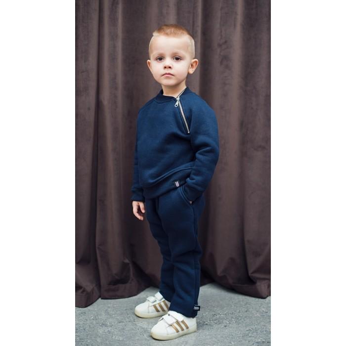 Детская одежда , Толстовки, свитшоты, худи Zoook Свитшот на молнии арт: 488036 -  Толстовки, свитшоты, худи