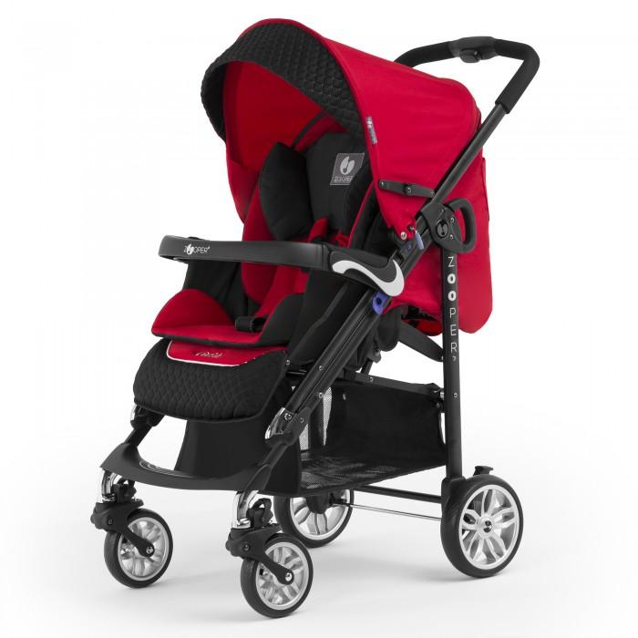 Прогулочные коляски, Прогулочная коляска Zooper Waltz/Z9  - купить со скидкой
