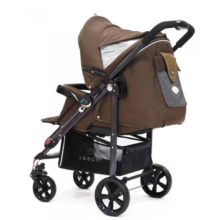 Купить Прогулочные коляски, Прогулочная коляска Zooper Z9 Java