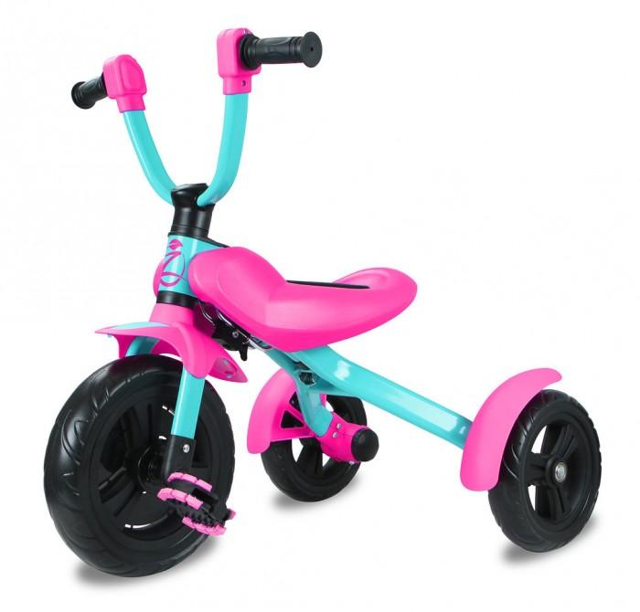 Велосипед трехколесный Zycom Ztrike