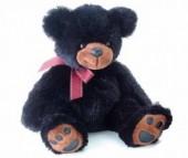 Мягкая игрушка Aurora Медведь 70 см