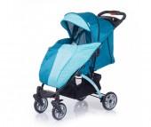 Прогулочная коляска BabyHit Tetra
