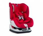 Автокресло Chicco Seat-up 012