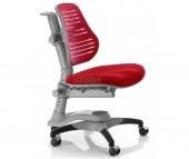 Comf-Pro Кресло Oxford C3