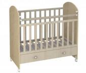 Детская кроватка Фея 700