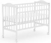 Детская кроватка Фея 203