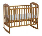 Детская кроватка Фея 323