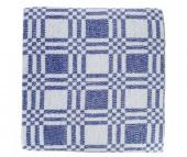 Одеяло Forest байковое Клетка 100х140