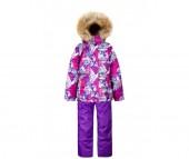 Gusti Boutique Комплект (куртка, полукомбинезон) GWG 4642