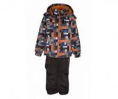 Gusti Boutique Комплект одежды GWB 3042