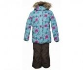 Gusti Boutique Комплект одежды GWG 3013