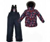 Gusti Zingaro Комплект одежды ZWG 4871