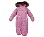 Huppa Комбинезон для малышей Keira 71613