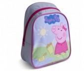 Свинка Пеппа (Peppa Pig) Рюкзачок малый Утка