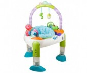 Игровой центр Evenflo ExerSaucer™ Dino