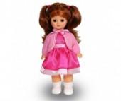 Весна Кукла Христина 3 35 см
