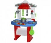 Coloma Детская мини-кухня Яна