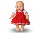Весна Кукла Малышка 7 девочка 30 см